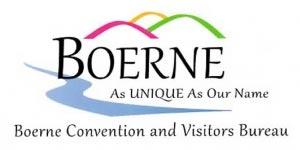 boerne-logo