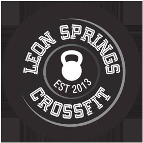 leon-springs-crossfit