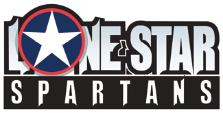lone-star-logojpg