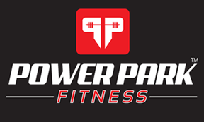 power-park-fitness