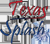 txsplashlogo-200