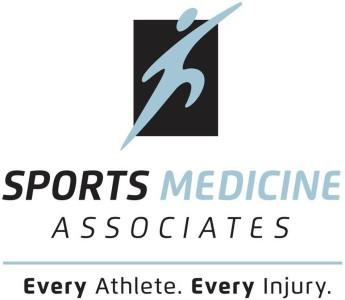 Sports Medicine Associates